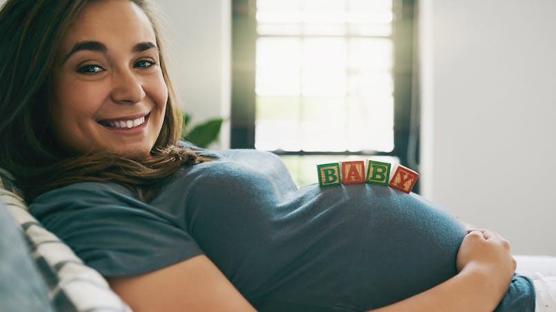 Le congé de maternité pour les travailleuses indépendantes et les agricultrices va être allongé