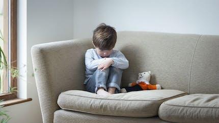 Un enfant de moins de 15 ans meurt toutes les 5 secondes dans le monde