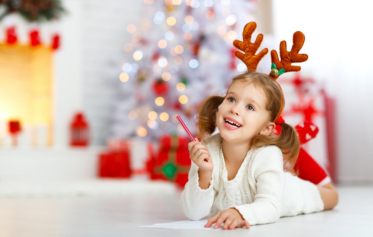 tendance jouet de noel 2018 Jouets de Noël : quelles sont les 4 grandes tendances | PARENTS.fr tendance jouet de noel 2018