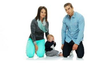 Bébé moche à la naissance : ce qu'il faut savoir et comment réagir
