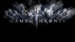 Game of Thrones : les prénoms toujours à la mode en Grande-Bretagne