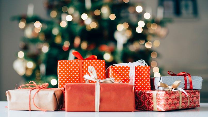 Etats-Unis: ils fêtent Noël en septembre pour un petit garçon atteint de cancer
