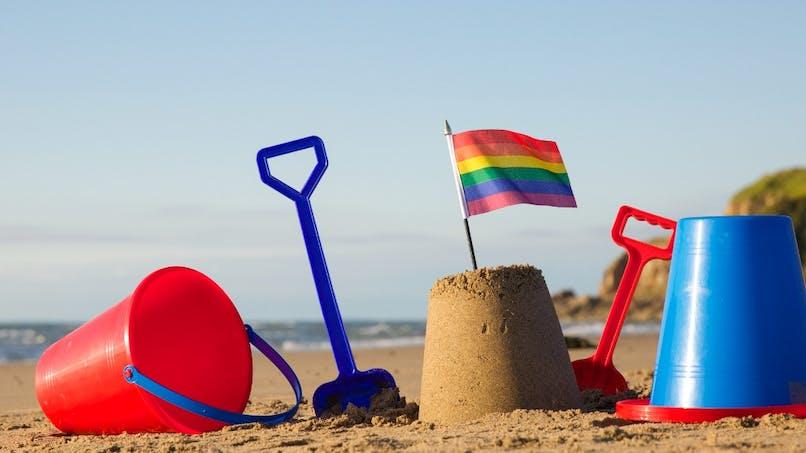 PMA : plus d'une personne LGBT sur deux souhaiterait avoir un enfant