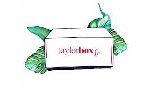 Taylorbox, une garde-robe de vêtements de grossesse illimitée !