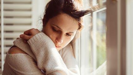 Dépression post-partum : une faible exposition à la lumière en fin de grossesse augmente le risque
