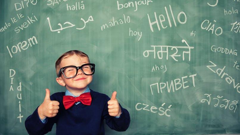 Apprentissage des langues : Vivaling dévoile les résultats de son étude