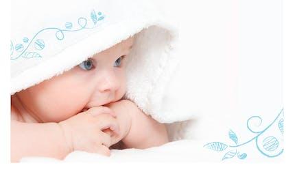 Salon Baby 2018 2e session : le rendez-vous incontournable des futurs et jeunes parents !
