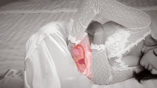 Grossesse extra-utérine : les symptômes qui doivent alerter