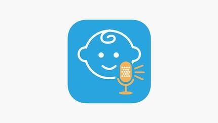 ChatterBaby, l'application pour mieux comprendre les pleurs de bébé