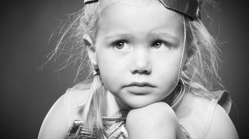 Décès de Wonder Augustine, 4 ans : des milliers d'anonymes et de stars lui rendent hommage