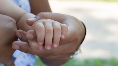 Echange d'enfants à la maternité : un téléfilm sur le sujet diffusé