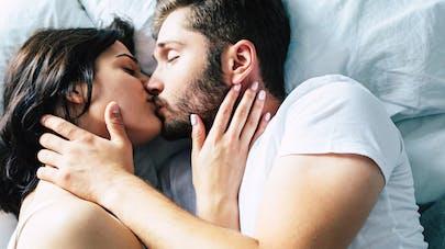 couple et sexualite