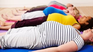 Quel est l'âge idéal de la première grossesse ?