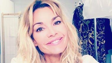 Ingrid Chauvin : tendre hommage à sa fille Jade qui aurait eu 5 ans (photos)