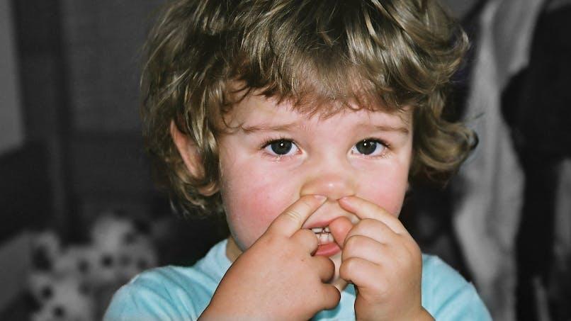 Santé : pourquoi se décrotter le nez peut être dangereux