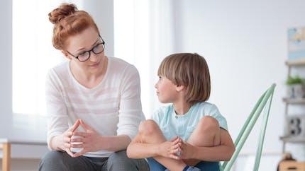 Quelles valeurs les parents veulent-ils transmettre à leurs enfants?