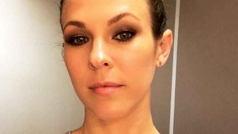 Lorie engagée pour la congélation des ovocytes : la ministre répond à son appel