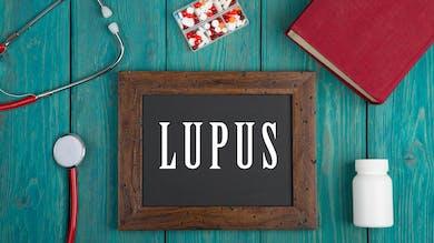 Lupus : tout savoir sur cette maladie auto-immune