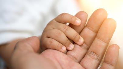 Bébés sans bras : Agnès Buzyn annonce une nouvelle enquête