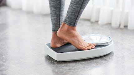 Perte de poids après bébé : elles ont perdu trop de kilos et le  vivent mal