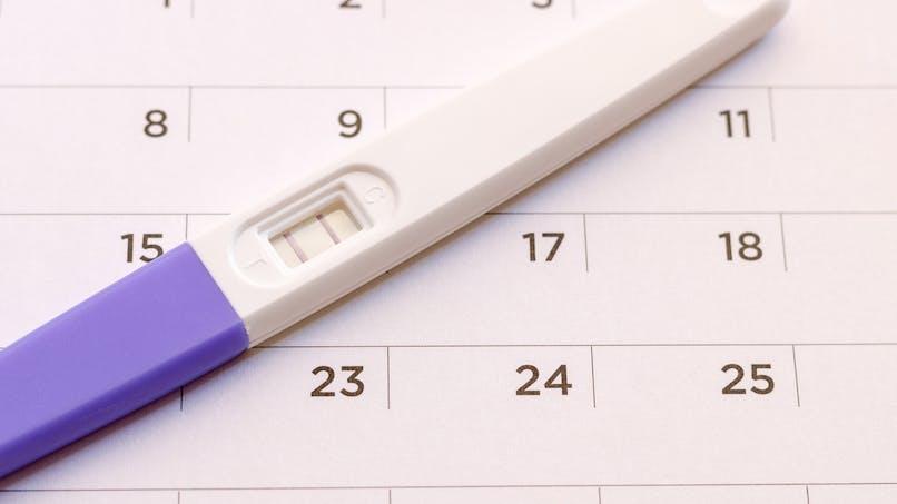 Une étude dévoile l'écart minimal idéal entre deux grossesses