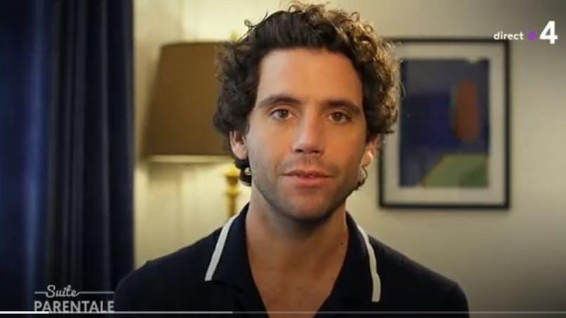Harcèlement scolaire : le témoignage du chanteur Mika