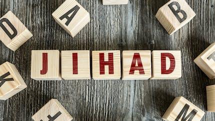 Dijon : un enfant prénommé Jihad, la mairie saisit la justice