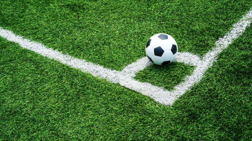 Suède: un enfant de 9 ans transgenre exclu de son club de foot