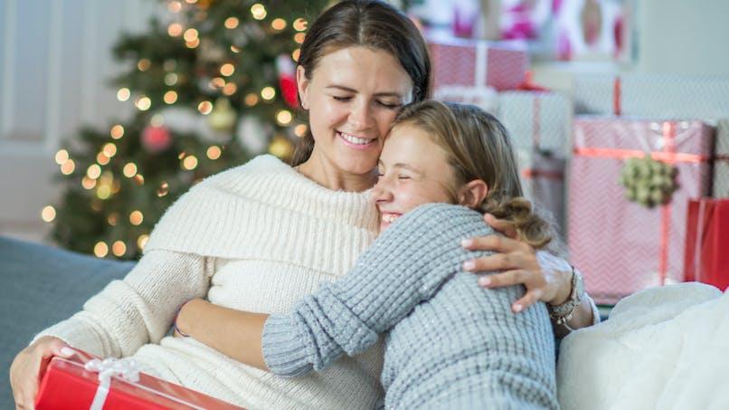 Noël : une adorable pub met en scène une mère célibataire (vidéo)