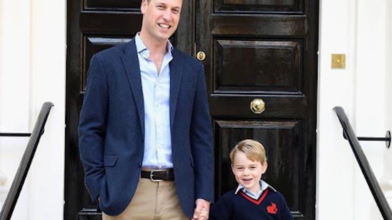 Kate, Meghan et les enfants : toute la famille royale réunie sur une joyeuse photo