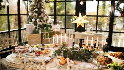 Noël : quels sont les plats servis à travers le monde ?