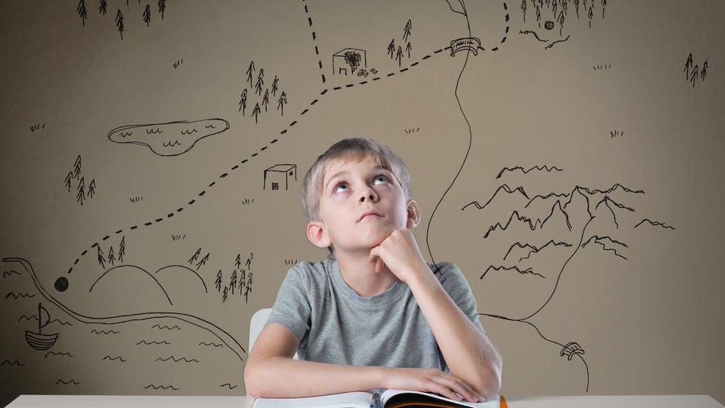 Syndrome d'Asperger : tout savoir sur ce type d'autisme