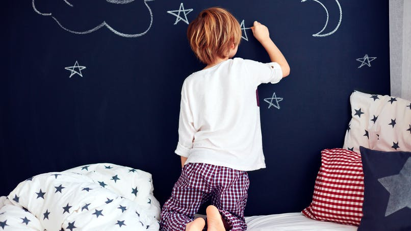 Maison : quels aménagements faire pour la rendre Montessori pour son enfant
