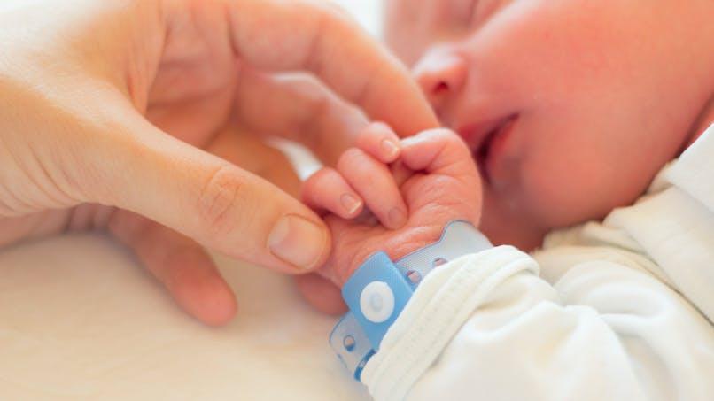 Un bébé prénommé Griezmann Mbappé à Brive