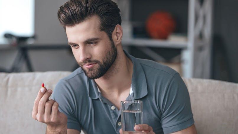 Certains compléments alimentaires pourraient améliorer la qualité du sperme