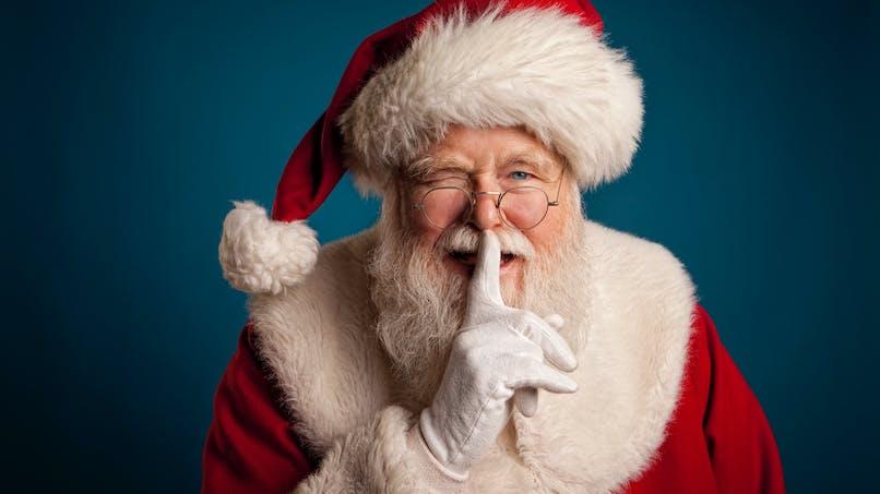 Une institutrice américaine annonce à ses élèves de 6 ans que le Père Noël n'existe pas