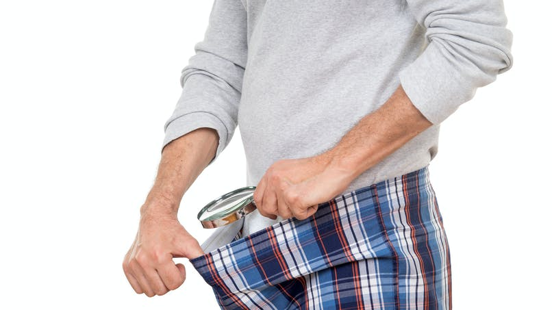 Revêtements antiadhésifs : une étude montre leur dangerosité sur la fertilité