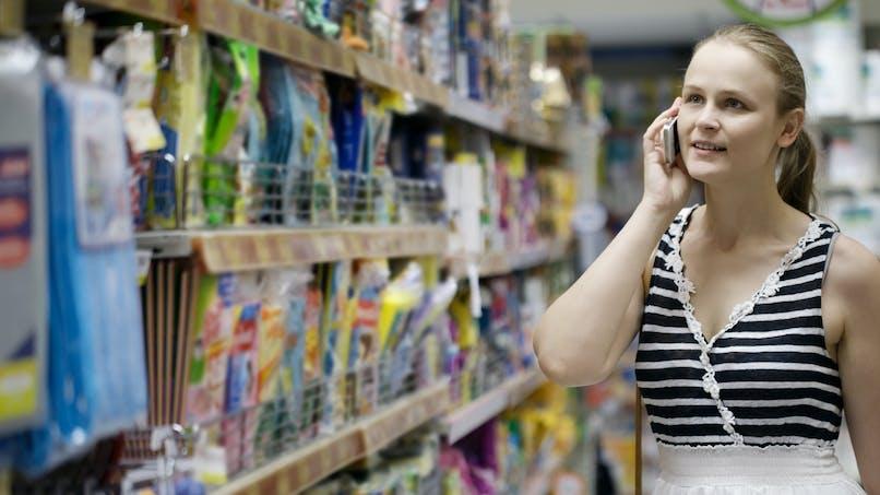 Peluche, bloc de construction, pâte slime : le point sur les jouets rappelés en magasin pour dysfonctionnement