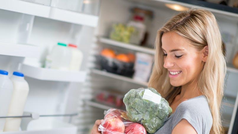 Gaspillage : 8 Français sur 10 jettent de la nourriture