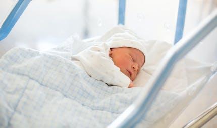 Première mondiale : un bébé naît d'un utérus issu d'une donneuse décédée, le point