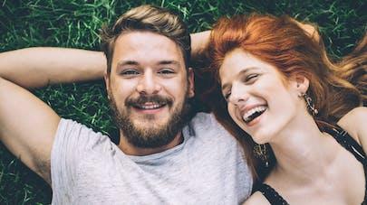 comment préserver votre couple