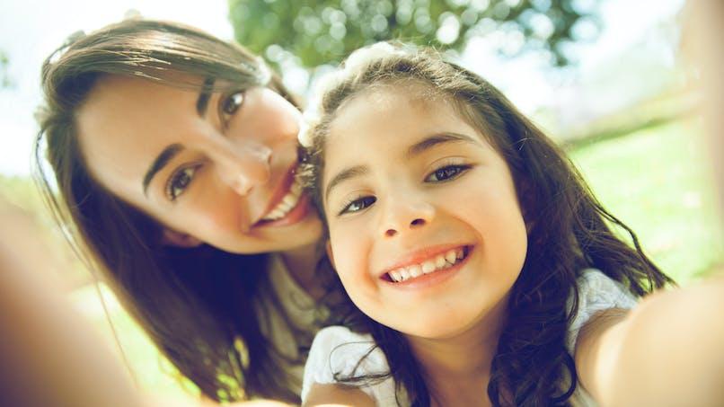 Jouets connectés et réseaux sociaux : des milliers de données sur vos enfants collectées par les publicitaires