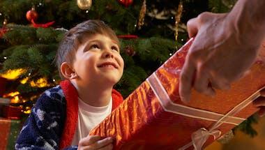 Noël : comment le père gère le calvaire des jouets sonores