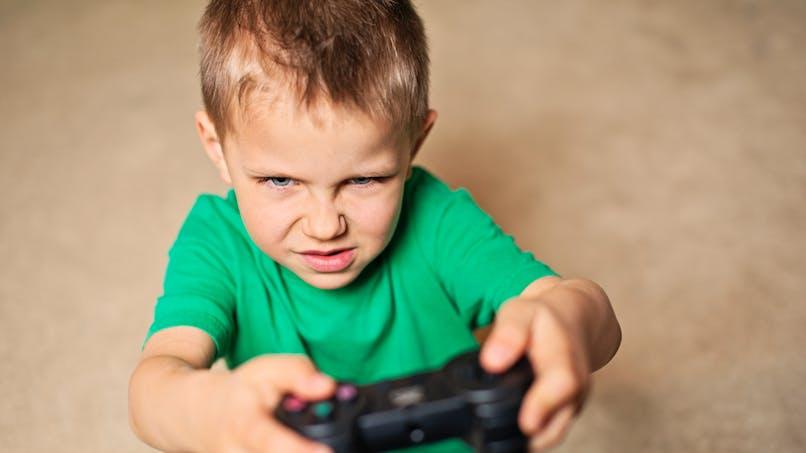 Jeu vidéo Fornite : des enfants envoyés en cure de désintoxication !