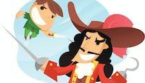 Dessins animés de Walt Disney : les grands classiques à la télévision pour Noël