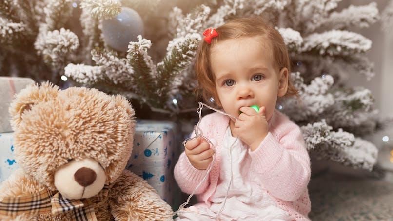 Amazon, CDiscount, ebay : la liste des jouets non conformes selon la DGCCRF