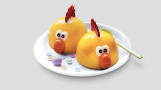 Pâques : nos idées cadeaux pour gâter les enfants ! (diaporama)