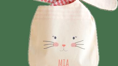 sac pour Pâques