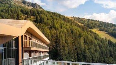 Les Arcs Panorama - Club Med
