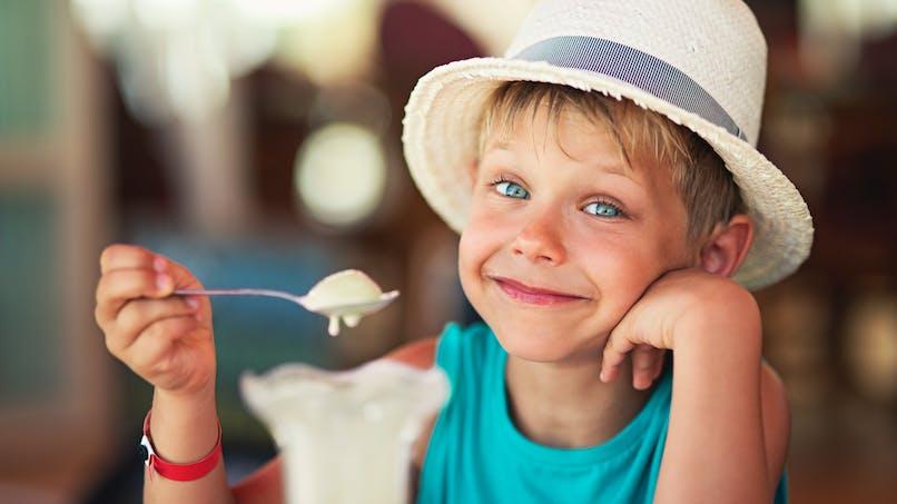 Top 12 des lieux Kids friendly